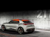 Kia Provo Concept, 6 of 17