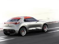 Kia Provo Concept, 8 of 17