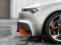 Kia Provo Concept, 9 of 17