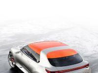 Kia Provo Concept, 11 of 17