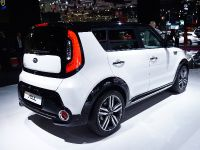 thumbnail image of Kia Soul Paris 2014