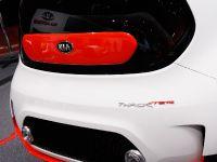 thumbnail image of Kia Trackster Geneva 2012