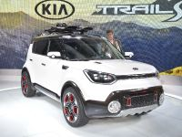thumbnail image of Kia Trailster Chicago 2015