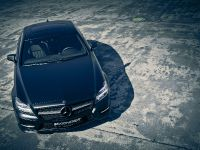 KICHERER Mercedes-Benz CLS Edition Black, 2 of 8