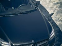 KICHERER Mercedes-Benz CLS Edition Black, 3 of 8