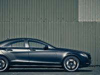 KICHERER Mercedes-Benz CLS Edition Black, 5 of 8