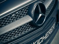KICHERER Mercedes-Benz CLS Edition Black, 7 of 8