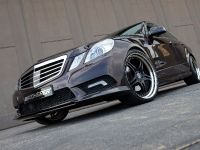 Kicherer Mercedes-Benz E-Class Performance, 1 of 17