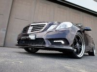Kicherer Mercedes-Benz E-Class Performance, 2 of 17
