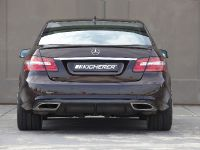 Kicherer Mercedes-Benz E-Class Performance, 5 of 17