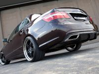 thumbnail image of Kicherer Mercedes-Benz E-Class Performance