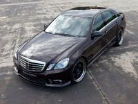 Kicherer Mercedes-Benz E-Class Performance, 9 of 17