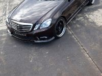 Kicherer Mercedes-Benz E-Class Performance, 10 of 17