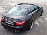 Kicherer Mercedes-Benz E-Class Performance