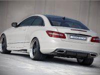 Kicherer Mercedes-Benz E50 Coupe, 1 of 3
