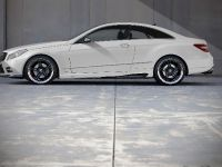 Kicherer Mercedes-Benz E50 Coupe, 3 of 3