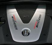 thumbnail image of Kicherer Mercedes-Benz GL 42