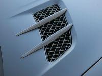 Kicherer Mercedes-Benz SLS 63 Supersport GT, 7 of 12