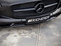 Kicherer Mercedes-Benz SLS Supersport Edition Black, 2 of 11