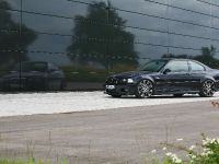 Kneibler Autotechnik BMW M3 supercharged, 18 of 18