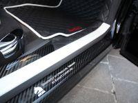 Knight Luxury Sir Maybach 57S, 15 of 22