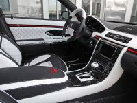 thumbnail image of Knight Luxury Sir Maybach 57S