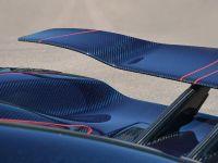 Koenigsegg Agera R BLT, 2 of 12