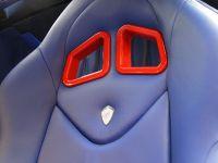 Koenigsegg Agera R BLT, 4 of 12