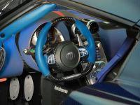 Koenigsegg Agera R BLT, 10 of 12