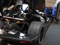 Koenigsegg Agera R BLT, 12 of 12