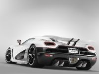Koenigsegg Agera R MOVIT, 3 of 4