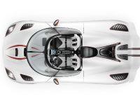 Koenigsegg Agera R, 6 of 8