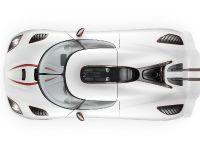 Koenigsegg Agera R, 7 of 8