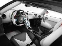 Koenigsegg Agera R, 8 of 8
