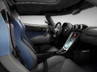 Koenigsegg Agera, 8 of 11