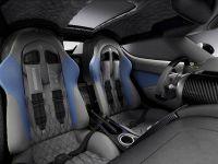 Koenigsegg Agera, 9 of 11