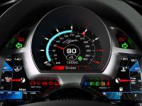 Koenigsegg Agera, 11 of 11