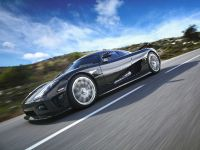 Koenigsegg CCX On Road, 4 of 8