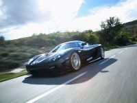 Koenigsegg CCX On Road, 5 of 8