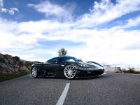 Koenigsegg CCX On Road, 6 of 8