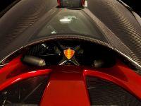 Koenigsegg CCX-Studio E, 4 of 10