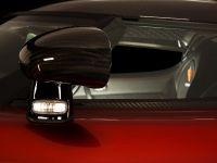Koenigsegg CCX-Studio E, 6 of 10