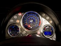 Koenigsegg CCX-Studio E, 7 of 10