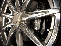 Koenigsegg CCX-Studio E, 10 of 10