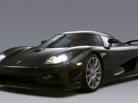 Koenigsegg CCXR, 14 of 17