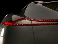 Koenigsegg NLV Quant, 16 of 17