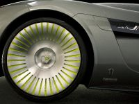 Koenigsegg NLV Quant, 9 of 17