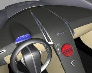 Koenigsegg NLV Quant, 7 of 17