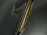 Koenigsegg NLV Quant, 6 of 17