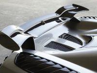 Koenigsegg Trevita, 3 of 6